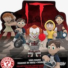 Funko It Movie Mystery Minis