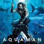 Funko Pop Aquaman Movie Vinyl Figures