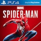 Funko Pop Marvel's Spider-Man Video Game Figures