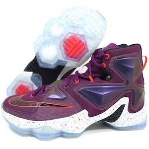 Lebron Basketball Shoes Amazon
