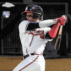 Ronald Acuna Jr. Rookie Cards Checklist and Gallery