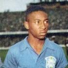 Goooooaaal! Top Pelé Cards to Collect
