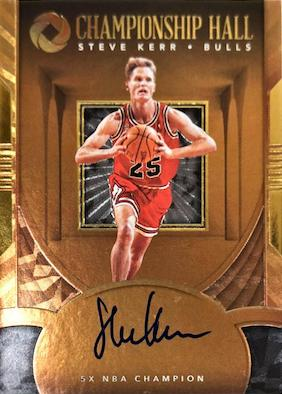 2017-18 Panini Opulence Basketball Cards 24