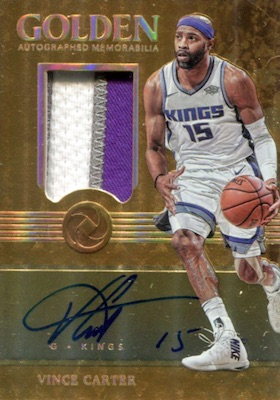 2017-18 Panini Opulence Basketball Cards 26