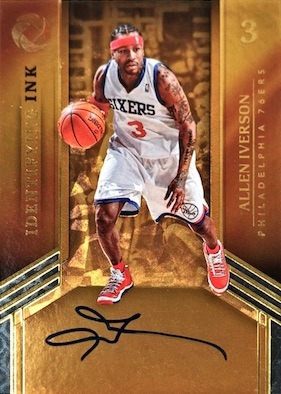 2017-18 Panini Opulence Basketball Cards 28