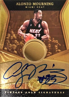 2017-18 Panini Opulence Basketball Cards 31