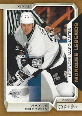 2018-19 O-Pee-Chee Hockey Cards 35