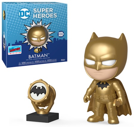 2018 Funko New York Comic Con Exclusives Guide 74
