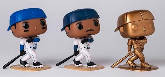 Ultimate Funko Pop MLB Figures Checklist and Gallery 48