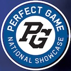 2018 Leaf Perfect Game National Showcase Baseball Cards