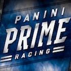 2018 Panini Prime Racing
