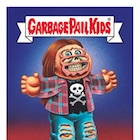 2019 Topps Garbage Pail Kids We Hate the '90s Trading Cards