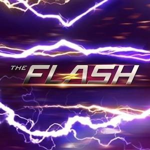 Funko Pop Flash TV Checklist, Exclusives List, Variant Info