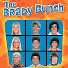 Funko Pop The Brady Bunch Vinyl Figures