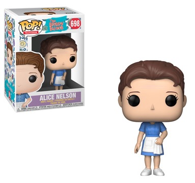 Funko Pop The Brady Bunch Vinyl Figures 28