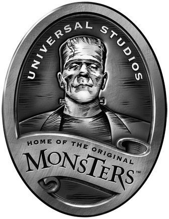 Ultimate Funko Pop Universal Monsters Vinyl Figures Guide 1