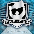 2017-18 Upper Deck The Cup Hockey Cards