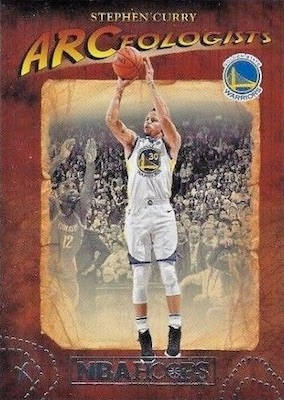 2018-19 Panini NBA Hoops Basketball Cards 32