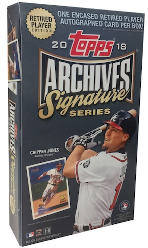 Site Contest Giveaway: Win a Free Topps Baseball Hobby Box - Winners Announced 5