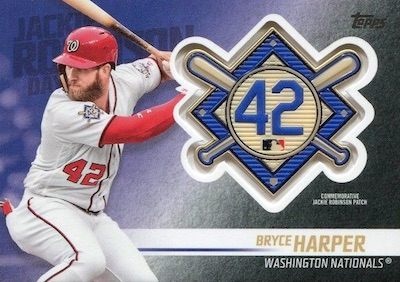 2018 Topps Update Series Baseball Cards 31