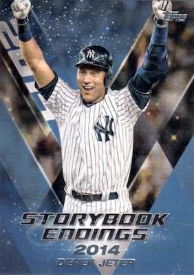 2018 Topps Update Series Baseball Cards 40