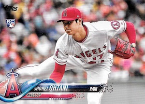 2018 Topps Update Series Baseball Variations Guide 8