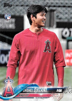 2018 Topps Update Series Baseball Variations Guide 6