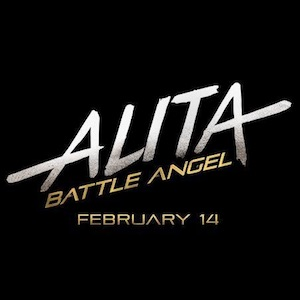 Figure #563 POP! Funko Toys POP Movies Alita Battle Angel Alita Berserker