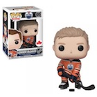 Ultimate Funko Pop NHL Hockey Figures Checklist and Gallery