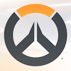Ultimate Funko Pop Overwatch Figures Gallery and Checklist