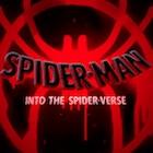 Funko Pop Spider-Man Into the Spider-Verse Figures