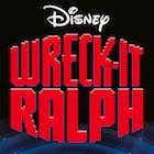 Funko Pop Wreck-It Ralph Figures Checklist and Gallery
