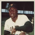 Top 10 Willie McCovey Cards