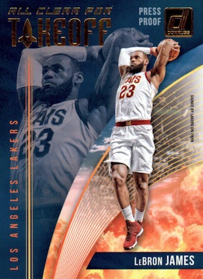 2018-19 Donruss Basketball Cards 31