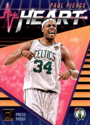 2018-19 Donruss Basketball Cards 4