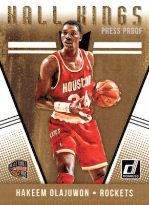 2018-19 Donruss Basketball Cards 35