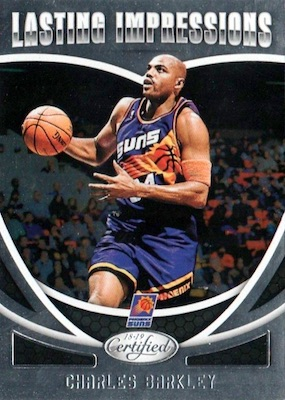 2018-19 Panini Certified Basketball Cards 41