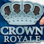 2018-19 Panini Crown Royale