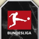 2018-19 Topps Museum Collection Bundesliga Soccer Cards