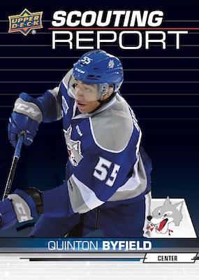 Chl Hockey