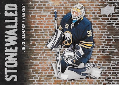 2018-19 Upper Deck Series 1 Hockey Cards 5