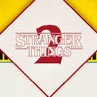 2019 Topps Stranger Things Season 2 Trading Cards