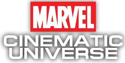 Marvel Cinematic Universe 10th