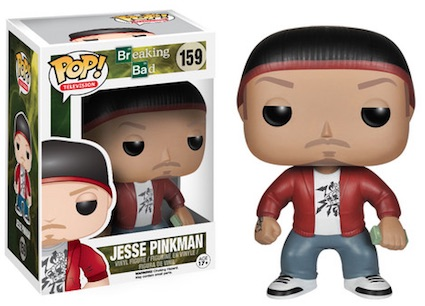 Ultimate Funko Pop Breaking Bad Figures Guide 3
