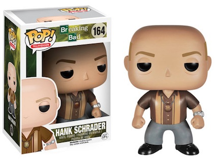 Ultimate Funko Pop Breaking Bad Figures Guide 14
