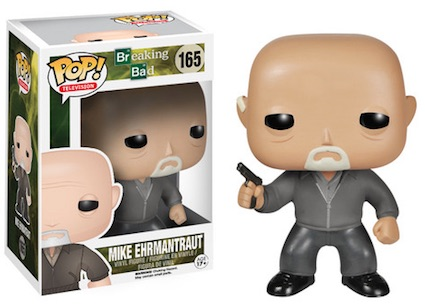 Ultimate Funko Pop Breaking Bad Figures Guide 15