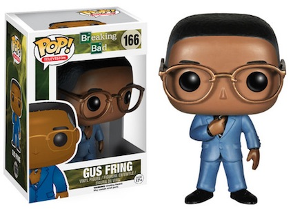 Ultimate Funko Pop Breaking Bad Figures Guide 16