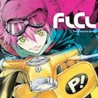 Funko Pop FLCL Vinyl Figures