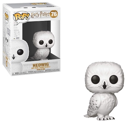Ultimate Funko Pop Harry Potter Vinyl Figures Guide 80