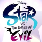 Funko Pop Star vs. the Forces of Evil Figures